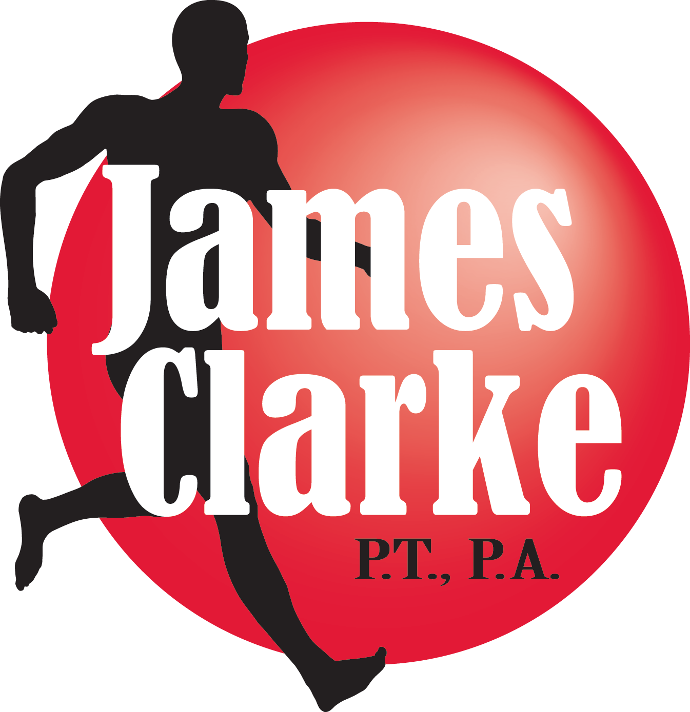 James Clarke Physical Therapy